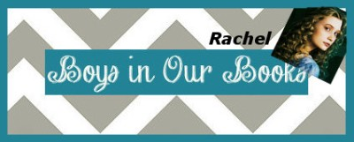 PersonalizedBannerRachel