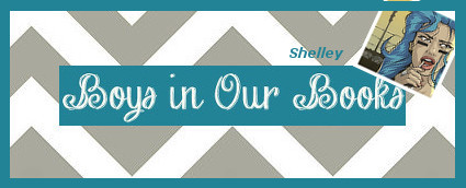 PersonalizedBannerShelley