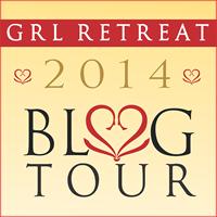 2014GRL_BlogTour_sq200x200 (1)