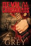 DevilattheCrossroads_500x750