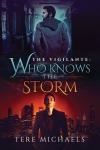WhoKnowsTheStormFS (1)