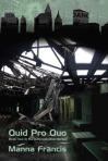 2 Quid Pro Quo