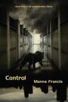 4 Control