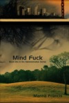 mind fuck 1