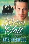 RidingTall