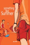 110102 Something Like Summer Cover wB.cdr