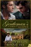 GentlemansKeeper