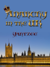 Anarchy_in_the_UK_cover