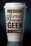 medium sweet