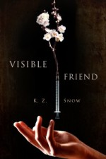 visible-friend-lge-200x300