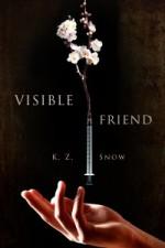 visible-friend-lge-200x300