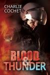 Blood&ThunderLG