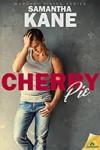 CherryPie72sm