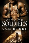 City_of_Soldiers_cover