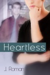 Heartless JRoman