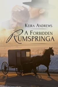 a-forbidden-rumspringa-web small