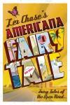 AmericanaFairyTaleLG