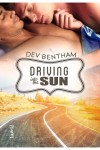 driving_into_the_sun_final