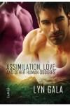 lg_assimiliation