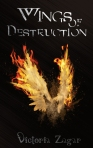 Wings_of_Destruction