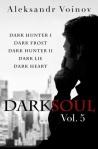 Dark Soul 5