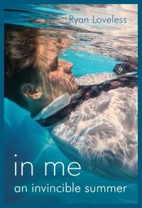 InMeAnInvincibleSummer_cover