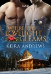KA_WheretheLovelightGleams-206x300