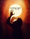 lending light