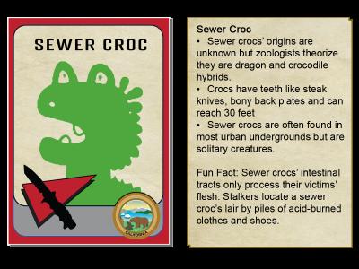 3_sewer_croc