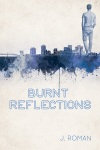 BurntReflectionsLG