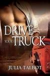 DriveYourTruckLG