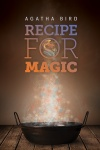 RecipeForMagicLG
