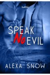 as_speaknoevil