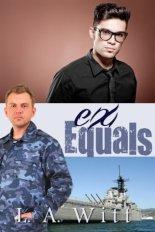 ex equals cover