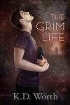 GrimLife[The]LG