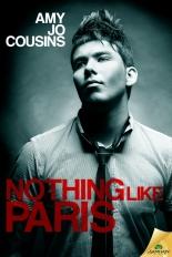 NothingLikeParis-R (1)