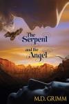 SerpentandtheAngel[The]LG