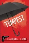 Tempest_500x750-NoRoosh