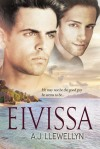 Eivissa cover