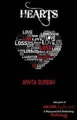 hearts aS