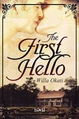 the first hello