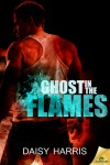 ghost-in-the-flames
