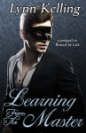 LearningMaster
