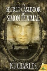 Simeon_Feximal