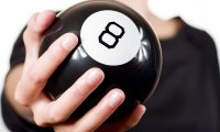 050114magic8ballNG