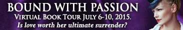 BoundWithPassion_TourBanner