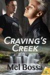 CravingsCreek