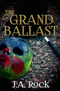 The Grand Ballast Front Cover Final small