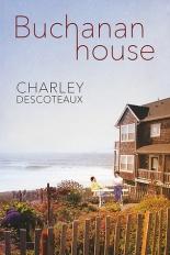 Buchanan House cover