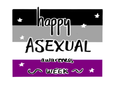 happy-asexual-awareness-week